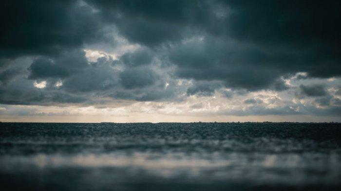 BMKG: Peringatan Dini Cuaca Ekstrem Minggu 19 Januari 2020, Sejumlah Wilayah Berpotensi Hujan Lebat