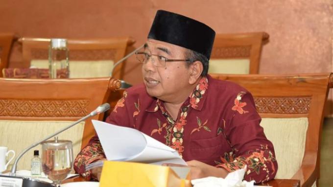 Pemerintahan Diminta Jaga Stabilitas Harga Sembako Jelang Lebaran