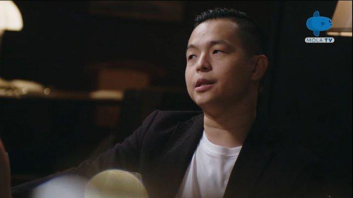 DPR Kesulitan Bahas RUU Penghapusan Kekerasan Seksual, Ernest: Kalo Gak Mau Sulit Jangan Jadi DPR