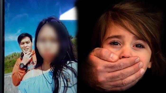 FAKTA Penculikan Siswi SMP di Ciracas: Dibawa Kabur Suami Orang, Ibu Korban Cabut Laporan Polisi