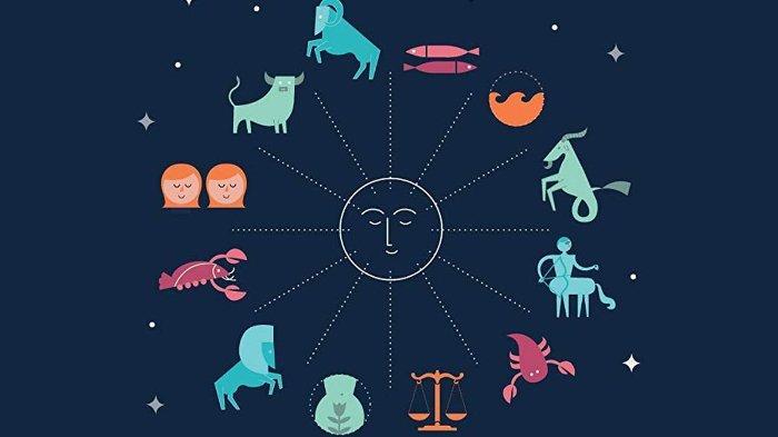 Ramalan Zodiak Kamis, 11 Juni 2020: Pisces Jaga Kesehatan, Hari Keberuntungan bagi Scorpio