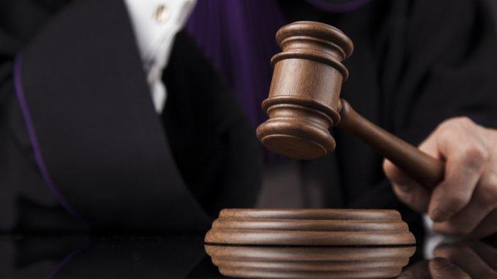 Tak Miliki Peraturan Perusahaan, PT DGI Kena Sanksi Hukum