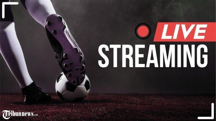 Akses di Sini di beIN Sports Live Streaming TV Online AC Milan vs Cagliari Liga Italia
