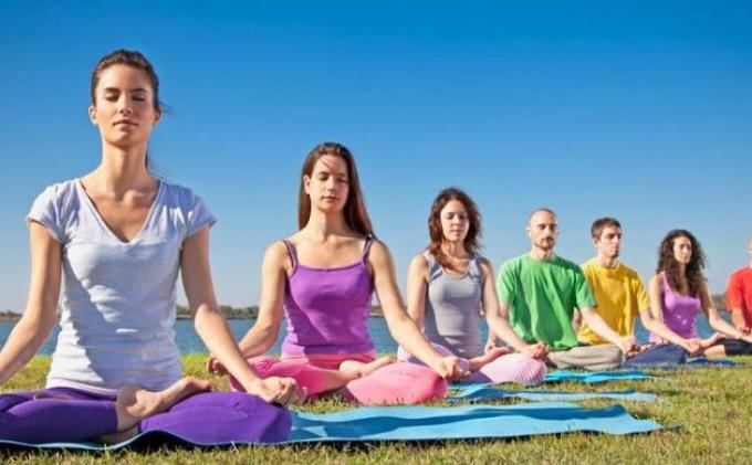 Bagaimana Meditasi Mampu Mengatasi Insomnia