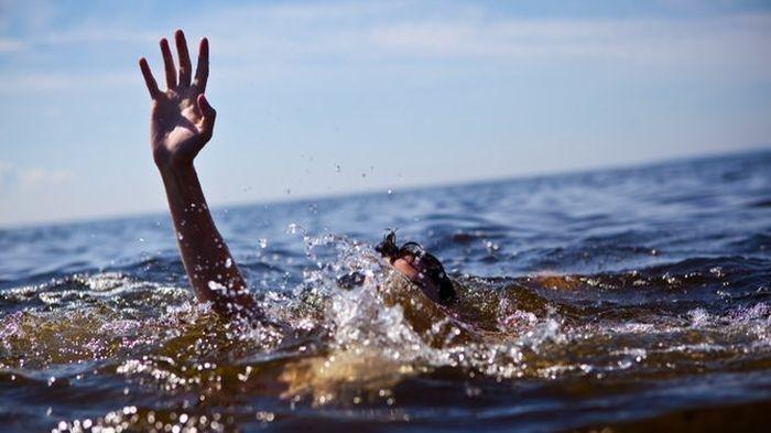 Bocah Berusia 8 Tahun Hilang Saat Menyeberang Sungai Bozimo Belum Diketahui Nasibnya