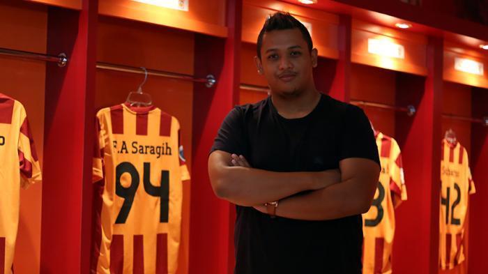 Bos Borneo FC Rogoh Kocek Pribadi Talangi Gaji Pemain PT LIB Tunggak Pembayaran Subsidi