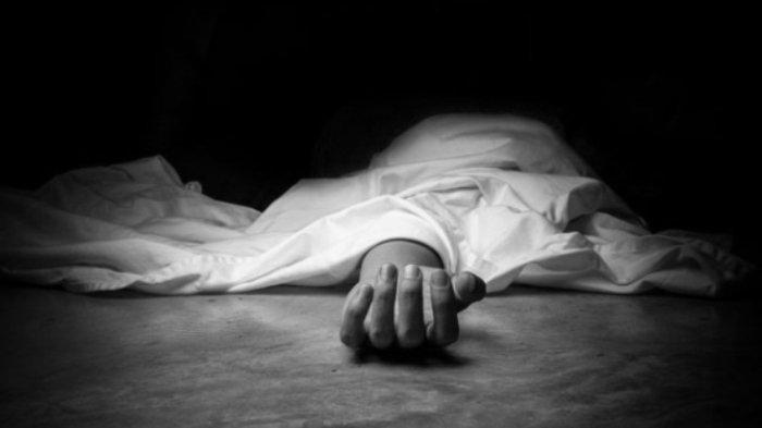 Cemburu menuju Korban Dendam menuju Suami Kronologi & Fakta-Fakta Pembunuhan Bocah 5 Tahun oleh Ibu Tiri