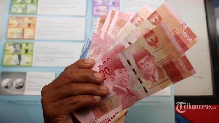 Dinas Tenaga Kerja DKI Bentuk Posko & Sosialisasi menuju Perusahaan SE Menaker soal THR Terbit