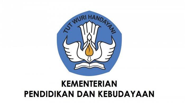 Kemendikbud Hormati Keputusan Muhammadiyah Mundur dari Program Organisasi Penggerak