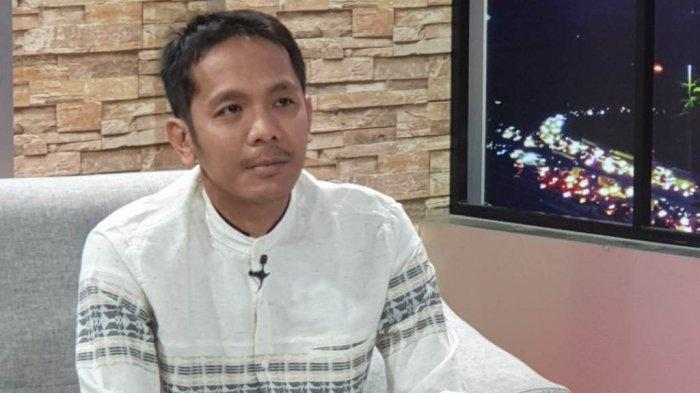 Kriteria Sekjen PSSI di Mata Akmal Marhali; Tak wajib Ngerti Bola