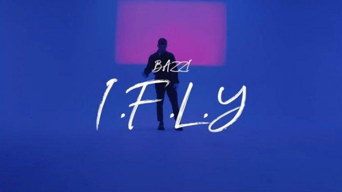 Lengkap dengan Lirik & Video Klip Download MP3 Lagu TikTok I.F.L.Y - Bazzi