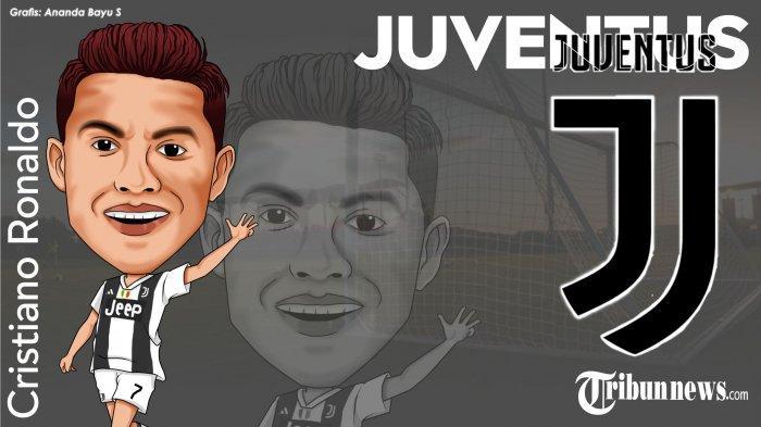 Neroverdi Gemilang Peluang Tambah Luka bagi Bianconeri Prediksi Sassuolo vs Juventus Liga Italia