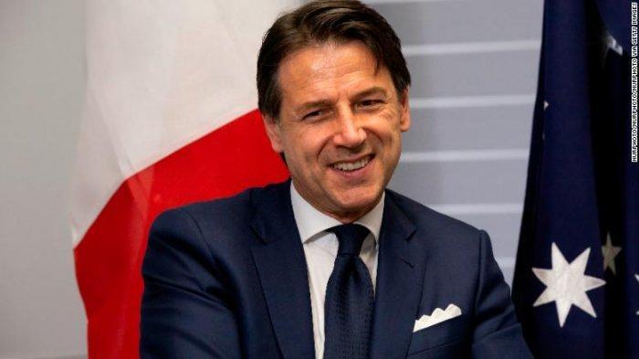 Pihak Klub Tetap Gelar Latihan Hari Ini Liga Italia Kembali Ditunda Hingga 14 Juni 2020