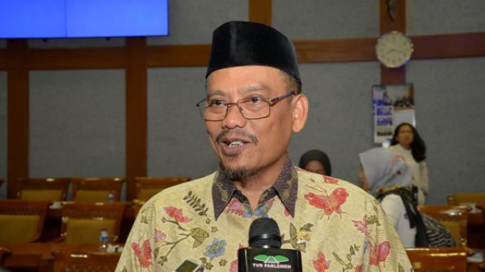 Pimpinan Komisi X DPR Khawatir IPM Jeblok Sekolah & Kampus Swasta dari Menyerah