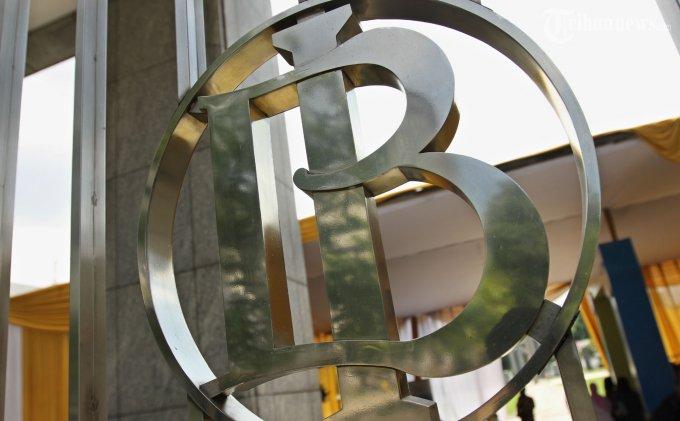 Skema 'Bank Jangkar & 'Bank Pelaksana' Dikhawatirkan Munculkan Masalah Baru