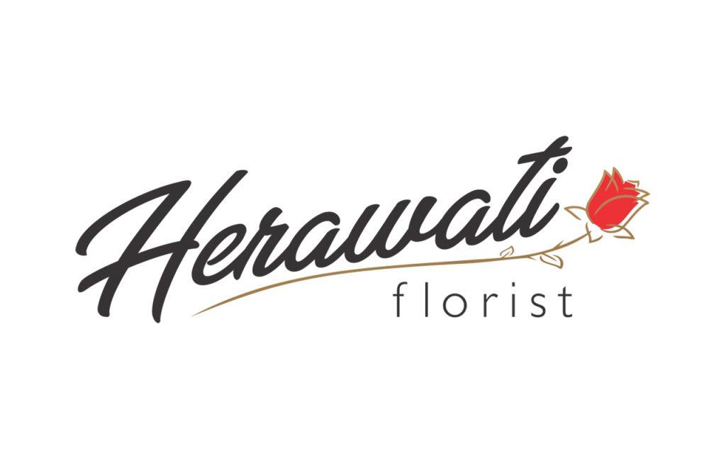 KELEBIHAN TOKO BUNGA HERAWATI FLORIST SURABAYA